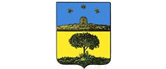 Липецк и Липецкая область