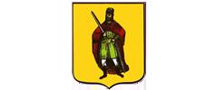 Рязань и Рязанская область