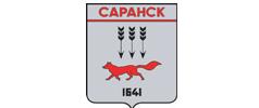 Саранск и Саранская область
