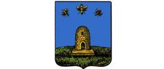 Тамбов и Тамбовская область